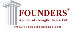 Founders Insurance Payment Link