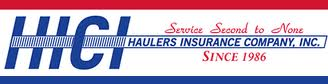 Haulers Insurance Payment Link